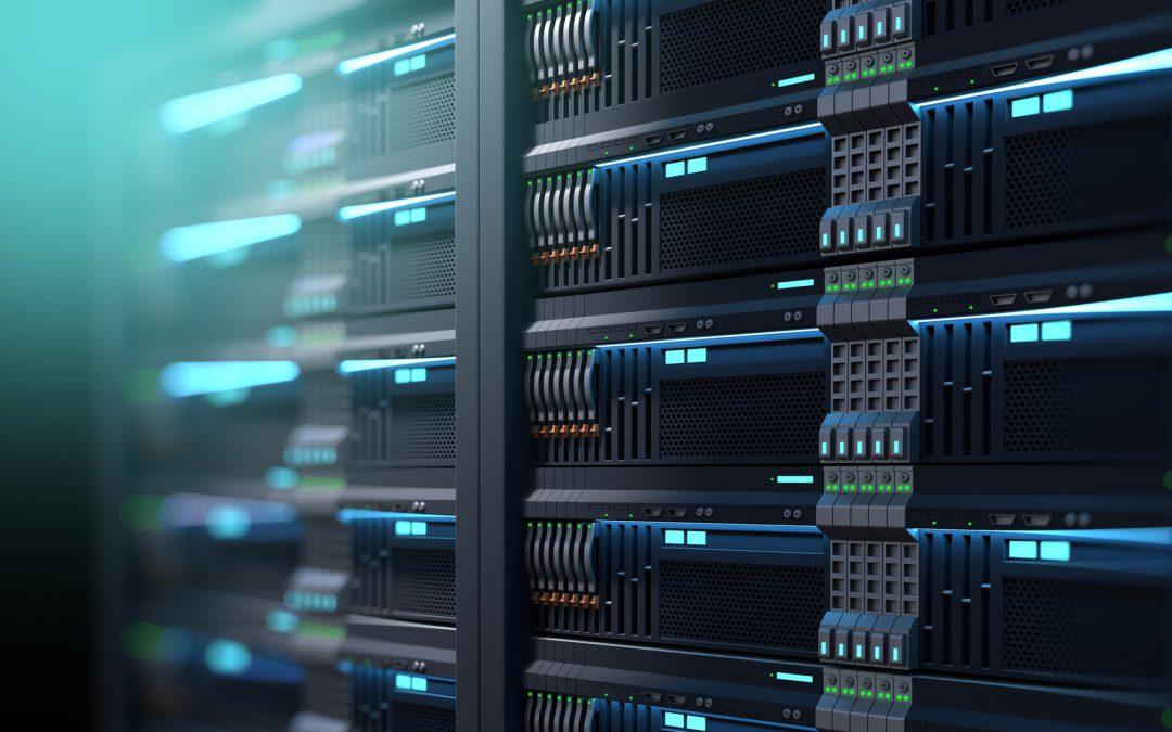 Perché è sconsigliato utilizzare il cloud per le acquisizioni di pagine web